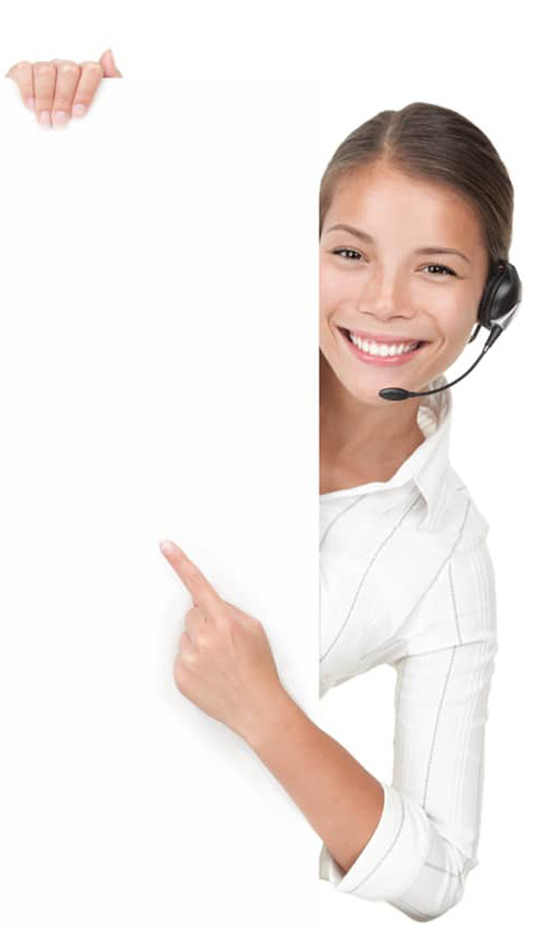 immagine call center